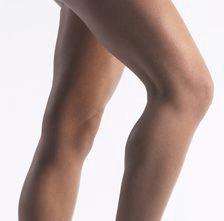 rassodare tono muscolare