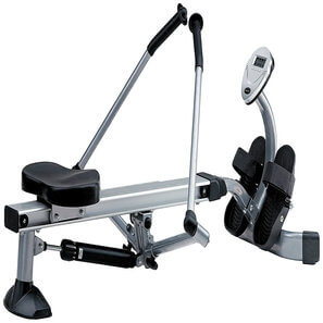 Jk Fitness i-Motion JK5070