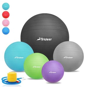 Palla Pilates Trideer