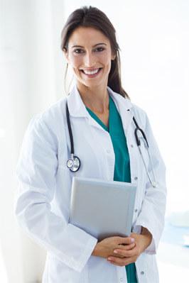 Benefici Medici